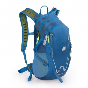 Rucsac Terra Peak Slipstream 22 XL