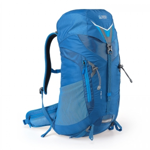 Rucsac Terra Peak Air Flux 36